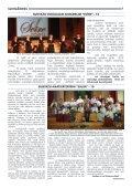 Suntažu pagasta laikraksts Suntažnieks, aprīlis - Ogres novads - Page 7