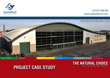 PROJECT CASE STUDY