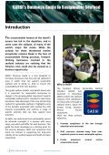 Sassi Business Guide - WWF South Africa - Page 2