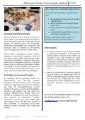 Sassi Business Guide - WWF South Africa - Page 4