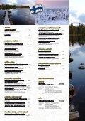 Finnland - Parkhotel Schwert - Seite 2