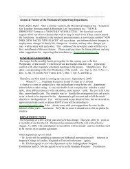 pdf - Mechanical Engineering