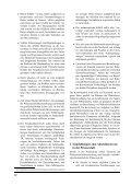 Empfehlungen zu Zielen und zur Gestaltung des Stochastikunterrichts - Page 2