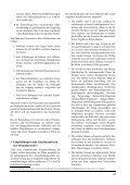Empfehlungen zu Zielen und zur Gestaltung des Stochastikunterrichts - Page 3