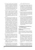 Empfehlungen zu Zielen und zur Gestaltung des Stochastikunterrichts - Page 4