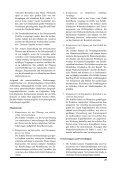 Empfehlungen zu Zielen und zur Gestaltung des Stochastikunterrichts - Page 5
