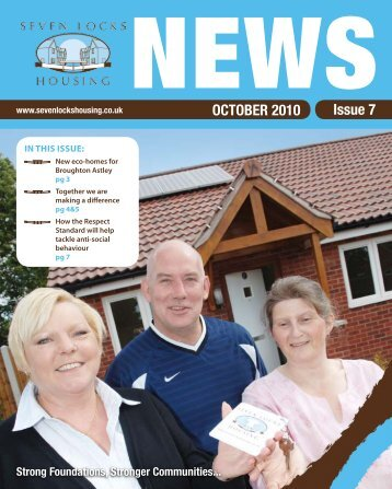 to download Seven Locks Housing News October 2010