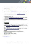 csam-2014-cohort-1 - Page 2