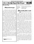 April 21, 2012 - ukibc - Page 2