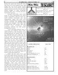 April 21, 2012 - ukibc - Page 3