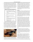 Farm Pond Ecosystems - US Department of Agriculture - Page 3