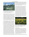 Farm Pond Ecosystems - US Department of Agriculture - Page 7