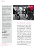 Ein Lob der Unvernunft - Biss - Page 4
