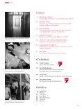 Ein Lob der Unvernunft - Biss - Page 5