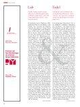 Ein Lob der Unvernunft - Biss - Page 6