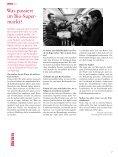 Ein Lob der Unvernunft - Biss - Page 7
