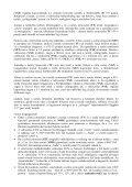 KEZELÉSI ÚTMUTATÓ KM-24 típusú Kapcsoló Modulhoz 2003 ... - Page 5