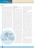 Focus Gene therapy: Myths, pitfalls and lessons to learn www.topra ... - Page 2