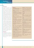 Focus Gene therapy: Myths, pitfalls and lessons to learn www.topra ... - Page 4