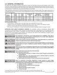 LIM-030 - Task Force Tips - Page 3