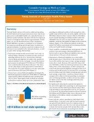 Read the Full Report (PDF) - Robert Wood Johnson Foundation