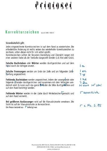 Groß Farbe Nach Buchstaben Bilder - Beispiel Anschreiben für ...