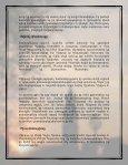 Խոնարհ Տիտանը Մխիթար Աբբահայր - Page 2