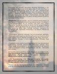 Խոնարհ Տիտանը Մխիթար Աբբահայր - Page 3