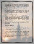 Խոնարհ Տիտանը Մխիթար Աբբահայր - Page 4