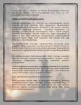 Խոնարհ Տիտանը Մխիթար Աբբահայր - Page 5