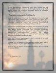Խոնարհ Տիտանը Մխիթար Աբբահայր - Page 6