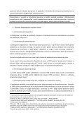 Izvještaju o stanju ljudskih prava osoba koje žive s HIV/AIDS-om - Page 6