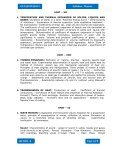 Syllabus - Physics GAT (UGTP)2013 - GITAM University - Page 4