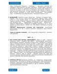Syllabus - Physics GAT (UGTP)2013 - GITAM University - Page 5