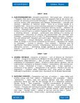 Syllabus - Physics GAT (UGTP)2013 - GITAM University - Page 7