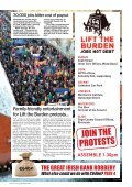Download - Irish Congress of Trade Unions - Page 3