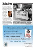 Download - Irish Congress of Trade Unions - Page 6