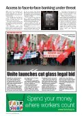 Download - Irish Congress of Trade Unions - Page 7
