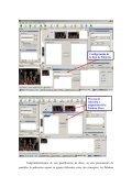 DATOS DESCRIPTIVOS AÑADIDOS A LA IMAGEN DIGITAL - Page 5