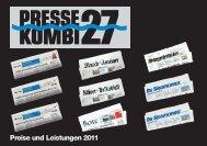 110058 Presse Kombi 27-11 INTERNET-A5
