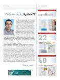 varianta pdf - Market Watch - Page 3