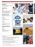 varianta pdf - Market Watch - Page 6