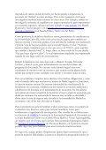 rafael repullo: mas sabio que el rey salomon - Universidad Carlos III ... - Page 2