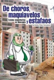presentación La clase media venezolana, al igual que el ... - MinCI