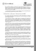 un desafío para las organizaciones sin fines de lucro - Gestión Social - Page 5