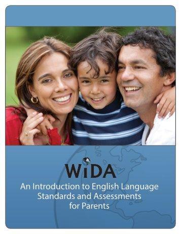 WIDA_brochure_parent webinar
