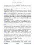 2012 Regular Legislative Session Louisiana Department of Revenue - Page 2