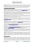 2012 Regular Legislative Session Louisiana Department of Revenue - Page 5