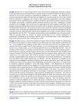 2012 Regular Legislative Session Louisiana Department of Revenue - Page 7
