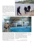 ŽVALgyboS KuopoS KASDIeNybė - Page 6